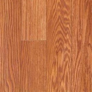 Pergo Vintage Home Traditional Strip Wynwood Oak Laminate