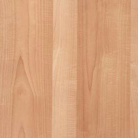 Alloc original northern maple laminate flooring for Maple laminate flooring