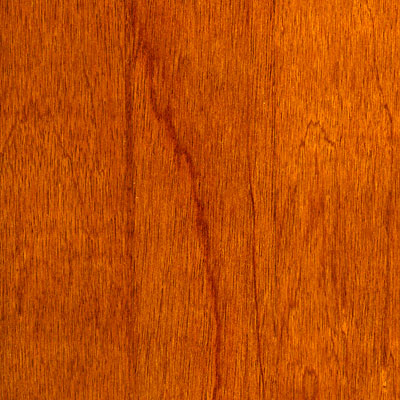 Vinyl plank flooring style pecan laminate hardwood for Pecan laminate flooring