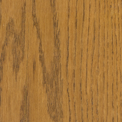 Kahrs Kahrs Presidents Collection 5 Inch Oak Grant Hardwood Flooring