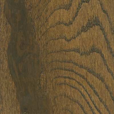 Kahrs Kahrs Presidents Collection 5 Inch Oak Washington Hardwood Flooring