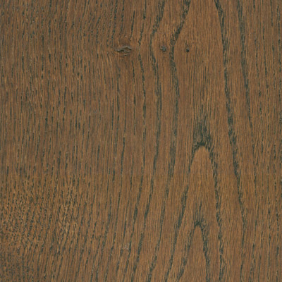 Kahrs Kahrs Presidents Collection 7 Inch Oak Adams 6 Ft Hardwood Flooring