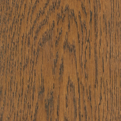 Kahrs Kahrs Presidents Collection 7 Inch Oak Lincoln 6 Ft Hardwood Flooring