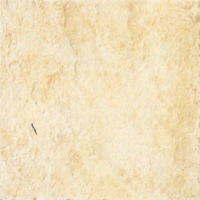 Eliane Colorado 13 X 13 Sand Tile Amp Stone 2 03