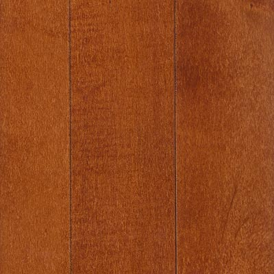 Zickgraf Zickgraf Country Collection 2 1 / 4 Maple Cinnamon Hardwood Flooring