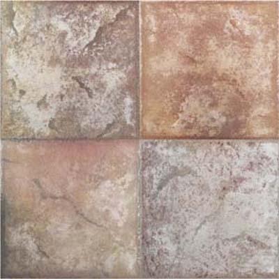 Daltile French Quarter 12 X 12 Mardi Gras Tile Amp Stone 2 40