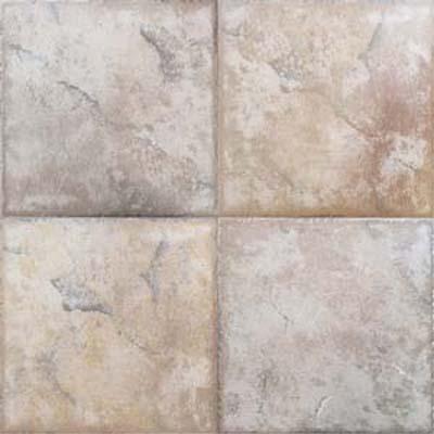 Daltile French Quarter 12 X 12 Bourbon Street Tile Amp Stone