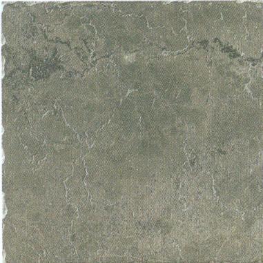 Gres Italia Senese 13 X 13 Verde Tile Amp Stone 3 17