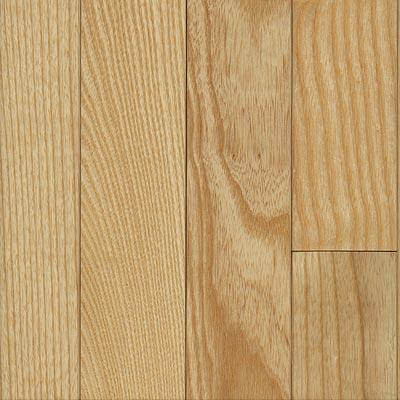 Zickgraf country collection 5 ash natural hardwood for Ash hardwood flooring