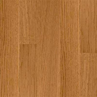 armstrong arbor real collection gunstock oak l6304