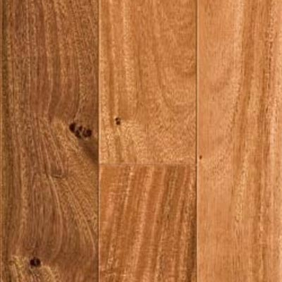 BR111 Br111 Engineered 3 Amendoim Hardwood Flooring