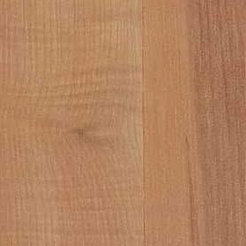Bhk moderna perfection honey maple laminate flooring for Bhk laminate flooring