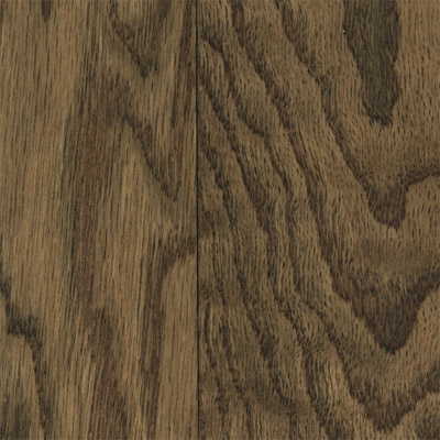 Bruce Bruce Turlington Plank 3 Woodstock Hardwood Flooring