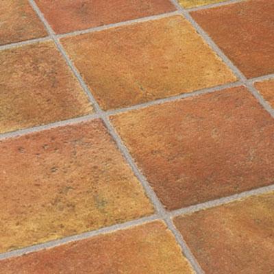 Berry floors tiles 31 tomette laminate flooring for Berry floor laminate
