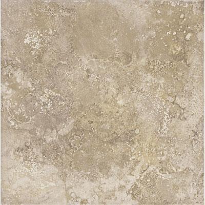 Laufen Equinox 18 X 18 Nocce Tile Amp Stone 2 57
