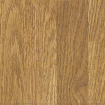 Columbia classic clic lynchburg oak honey lyk303 for Columbia classic clic laminate flooring