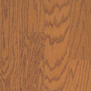 Harris tarkett new haven plank 3 oak mink pf8446 for Harris tarkett flooring