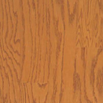 Harris tarkett new haven plank 5 oak chestnut pf8493 for Harris tarkett flooring