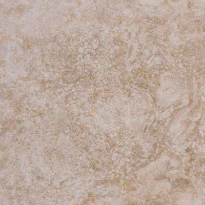 Alfa ceramic tile