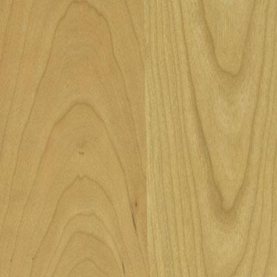 Wilsonart estate plus planks arrow cherry laminate for Wilsonart laminate flooring
