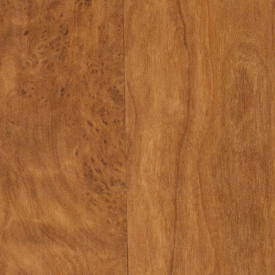 Wilsonart Estate Plus Planks Burled Cherry Laminate