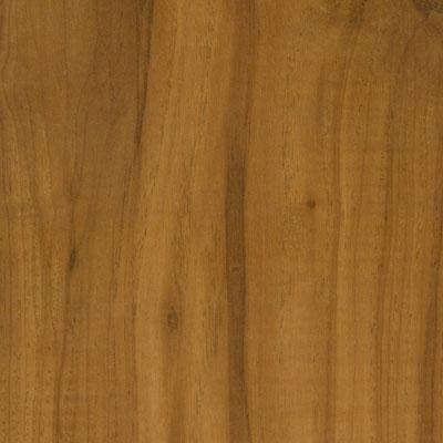 Wilsonart estate plus planks hickory wood laminate for Wilsonart laminate flooring