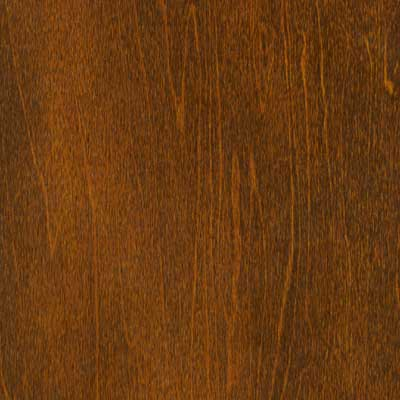 laminate flooring wilsonart estate plus laminate flooring