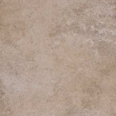 Ceramica Gomez Reno 18 X 18 Beige Tile Amp Stone 2 03