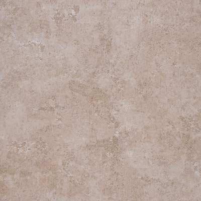Ceramica Gomez Reno 18 X 18 Bianco Tile Amp Stone 2 00