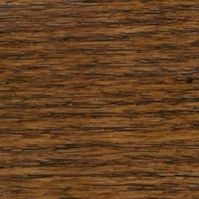 Pinnacle Plantation Classics Ash Roan Hardwood Flooring