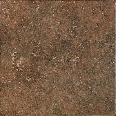 Laufen tacoma 18 x 18 walnut tile stone for 18 inch tiles floor