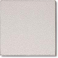 Crossville Crossville Stainless Steel Triangle 2 X 2 Leather Tile  &  Stone