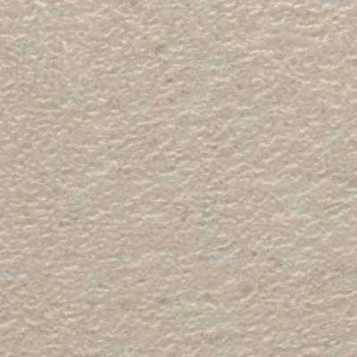 Bhk moderna lifestyle ceramico verona laminate flooring for Moderna laminate flooring