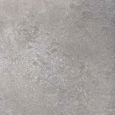 Metroflor Metroflor Tru-tile Collection - Milan Segrate Vinyl Flooring
