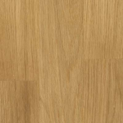 Barlinek Barlinek 2 - Strip Select Oak Select - 2 Strip Hardwood Flooring