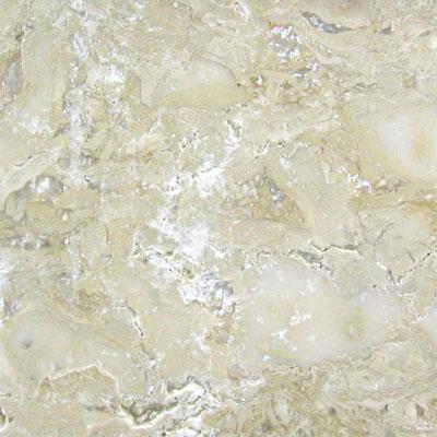 Mohawk Marblestone 4 X 4 Oyster Beige Tile Amp Stone 1 50