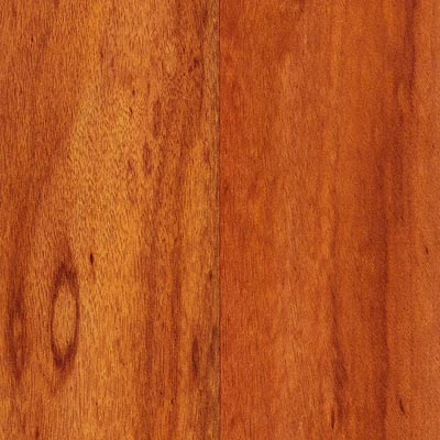 Tarkett jungle venezuelian tigerwood laminate flooring for Tarkett laminate flooring