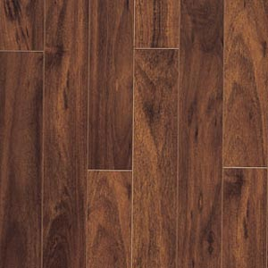 Pergo Select Traditional Strip 3 5 Salted Lapacho Laminate