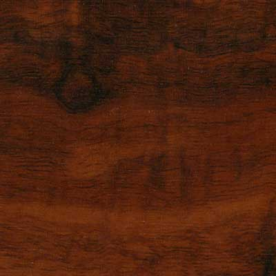 Pergo World Traveler 5 Palissander Laminate Flooring