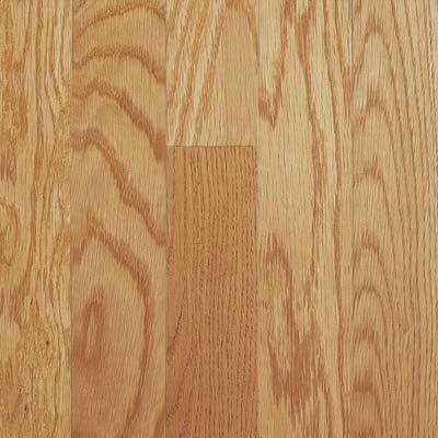 Harris tarkett bridgewood strip oak toffee hardwood for Harris tarkett flooring