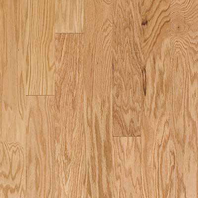 Harris tarkett amherst square 3 oak butterscotch hardwood for Harris tarkett flooring