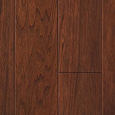 Award terra bella argento t g installation bellagio for Bella hardwood flooring prices