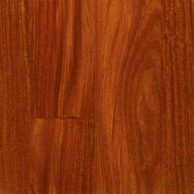 Award terra bella durato sassari cinnamon hardwood for Award flooring