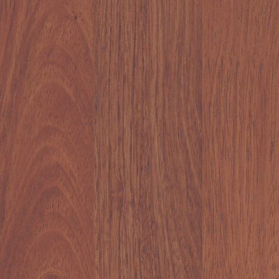 Laminate flooring laminate flooring quickstyle for Laurentian laminate flooring