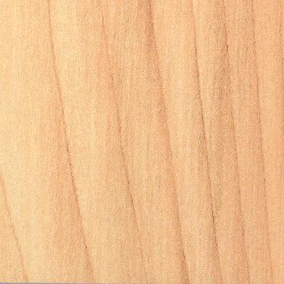 Laminate flooring maple laminate flooring for Laminate flooring wiki