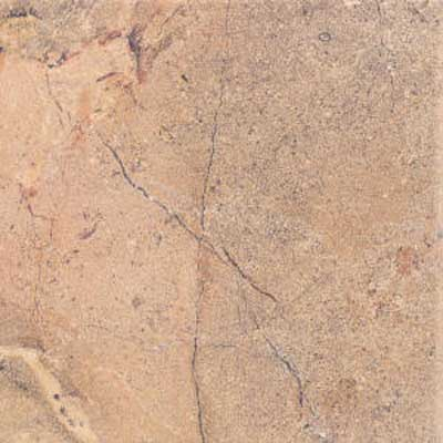 Florida tile livingston 13 x 13 leather tile stone for Leather flooring cost