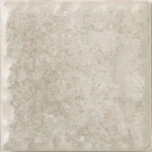 American Olean Sandy Ridge Mosaic Taupe Tile Amp Stone 4 99