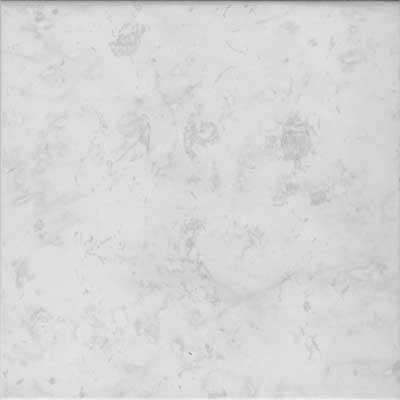 Florida tile abilene 18 x 18 white tile stone for Florida tile mingle price