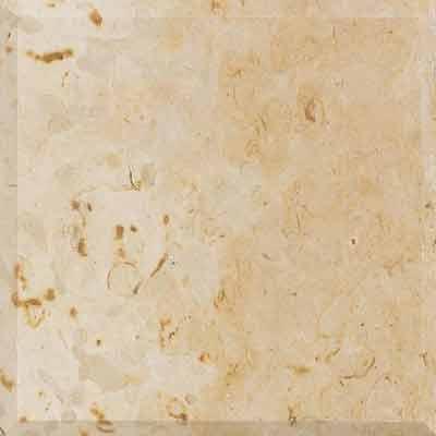 Daltile Sonora Stone 8 X 8 Beveled Tulum De Oro Tile