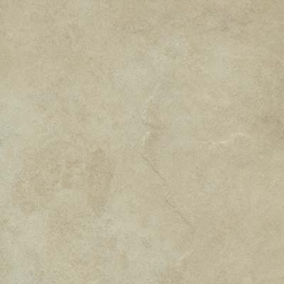 Ceramica Gomez Orleans 20 X 20 Marfil Gomorma20 2 19